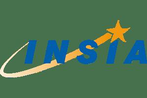 Logo_INSIA